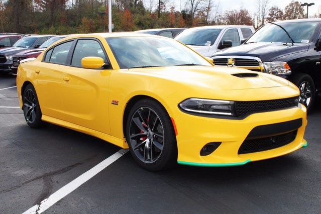 new 2017 dodge charger r t scat pack 4d sedan in columbia d6653 royal gate columbia. Black Bedroom Furniture Sets. Home Design Ideas