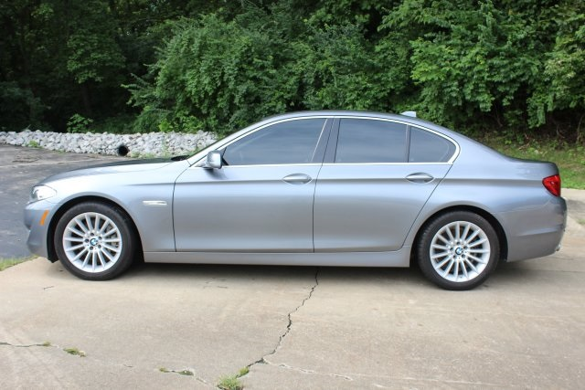 New Bmw Inventory Columbia 1 Series 3 Series 5 Series